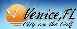 City of Venice Logo