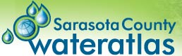 Sarasota County Water Atlas