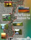 Watershed Management Plan Sample Cover Photo