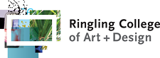 Ringing College of Art and Design