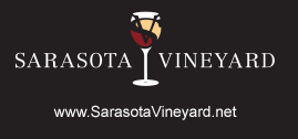 Sarasota Vineyard